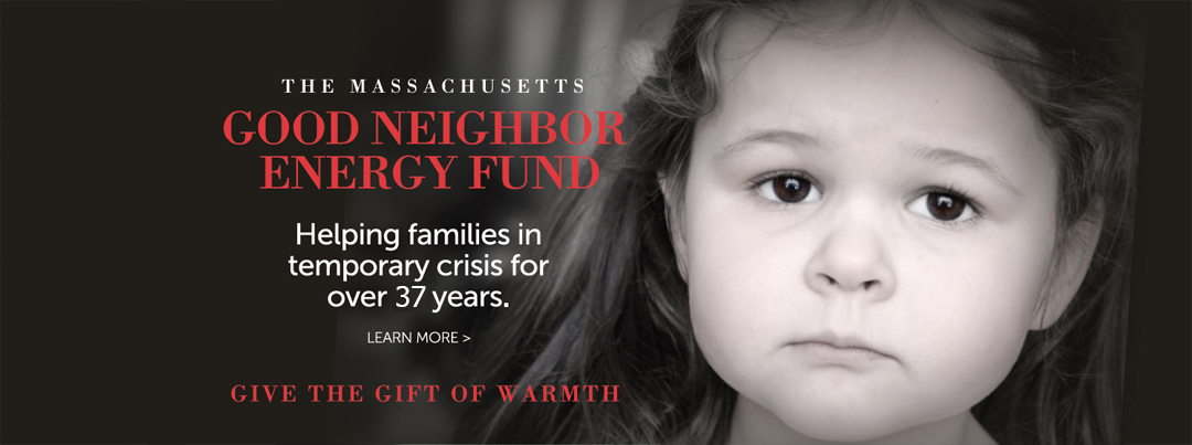 MA Good Neighbor Energy Fund